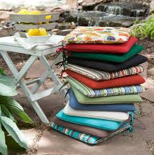 Patio furniture cushions walmart Sets Nifty Outdoor Chair Cushions Walmart F61x About Remodel Simple Small Home Decoration Ideas With Outdoor Chair Garden Winds Spectacular Outdoor Chair Cushions Walmart F22x On Rustic Home