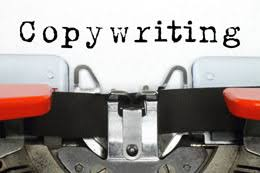 copywriter job description copywriter job description