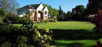 Abbott House Sumner Bed Breakfast Shamrock Garden Bb Christchurch