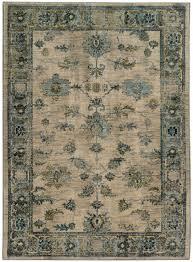 interesting oriental weavers area rugs inspiration as your oriental weavers abstract area rug tempting oriental