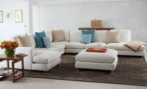 rugs for l shaped sofa