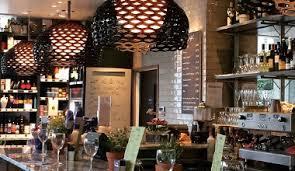 pendant lighting for restaurants. Single Pendants Pendant Lighting For Restaurants I