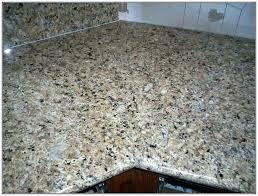 granite seams seam granite as well as granite seams the filler in this seam has worn granite seams