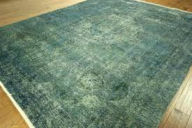 blue green area rugs medium images of solid olive green area rug ocean colored area rugs blue green area rugs