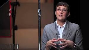 filmmaker rebecca miller maggie s plan a beyond cinema filmmaker rebecca miller maggie s plan a beyond cinema original interview