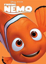 """Image result for """"finding nemo"""" images"""
