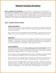 Bilingual Executive Cover Letter Essay Juvenile Detention Officer