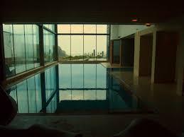 Designer Pools And Spas Jamestown Ny Designer Pools Jamestown Iberiplast Online