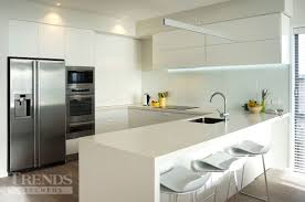 Kitchen Nz Trends Kitchens Gallery