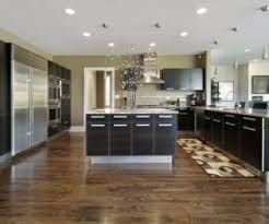 modern kitchen flooring. Perfect Kitchen Check Out These 20 Gorgeous Examples Of Wood Laminate Flooring And How It  Can Sparkle Shine Throughout Your Kitchen Throughout Modern Kitchen Flooring O