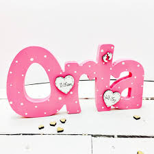 other celebrations occasions personalised 50th birthday gift heart with message freestanding keepsake home furniture diy