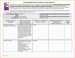 Flow Chart Template Powerpoint Gantt Chart Vs Flowchart Data