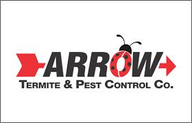 katy pest control. Plain Katy Arrow Termite U0026 Pest Control Throughout Katy G