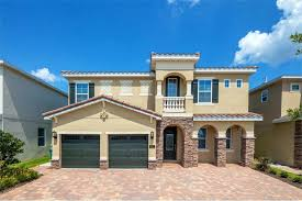 3 Bedroom Apartments For Rent In Kissimmee Fl 3 Bedroom Homes For Rent  Orlando Fl 32825 .