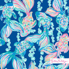 lilly wallpaper for puter lilly pulitzer ipad wallpaper widescreen for puter hd images qimplink 1080p