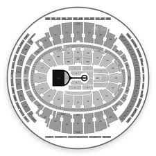 Billy Joel Msg Seating Chart Inquisitive Msg Interactive Seating Billy Joel Msg Seating