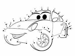 Small Picture Cars 2 Coloring 2gif Cars 2 Colouring Pages To Print Isrs2011