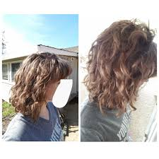 Second Day Curly Hairstyles Curly Hair Dailies Album On Imgur