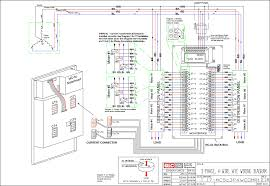 wye wiring ideas best image schematic diagram alfonsi us 208 3 Phrase Wiring Diagram 3 phase 4 wire wye wiring diagram 208v 3 phase wiring diagram