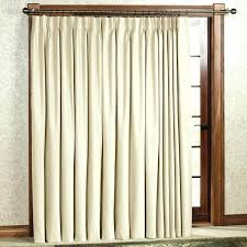 door ds patio curtains and luxury doors glamorous sliding curtain panels of front window