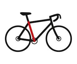 Trek Womens Size Chart Bike Frame Size Calculator Charts For Mtb Trek Bike