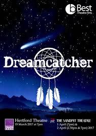 Dream Catcher Theatre Our Shows 60