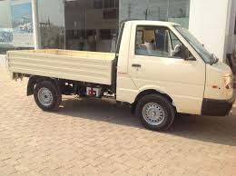 ashok leyland dost saboo autozone uppal mercial vehicle dealers in hyderabad justdial