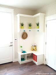 furniture for corner space wwwklikitorg