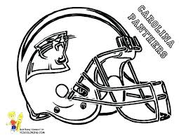 nfl logo coloring pages coloring pages to print logo coloring pages free coloring pages broncos printable nfl