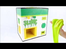 Slime Vending Machine Magnificent LEGO Slime Maker Slime Vending Machine YouTube