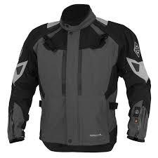 firstgear kilimanjaro jacket