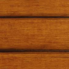 to 35 off select bamboo flooring home depot