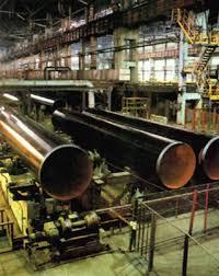 Черная металлургия Социальная и экономическая география  ЭТИ товары в значительных объемах экспортируемых за пределы Украины целом продукция черной металлургии дает стране больше валютных поступлений от экспорта