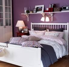 hemnes bedroom furniture. Ikea Hemnes Bedroom Set Furniture Ikeaassembly Instructions Ukaigdp . A