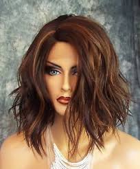 Fs4 27 Color Chart Details About Loose Beachy Waves Wig Heat Safe Stunning Style Color Fs4 27 Us Sell 376