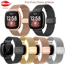 top 10 largest fitbit <b>smart</b> bracelet wristband ideas and get free ...