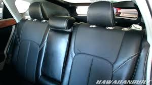 prius seat covers leather all print 5 c 2005 car