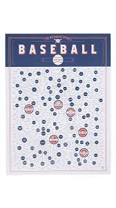 Amazon Pop Chart Lab A Meticulous Metric Of Baseball Team Names Vol 2