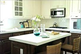 kitchen cabinet doors cabinet drawer fronts replacement kitchen drawers kitchen cabinet drawer replacement replacing cabinet doors