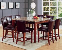 Industrial Pub Table Sets Pub Table And Chairs Kitchen Great 17 Best Ideas About Bistro Set