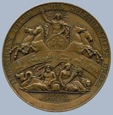 http://www.artmedal.info/images/<b>stories</b>/medalstore/medal036rev.jpg