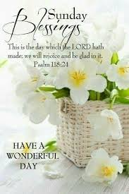 Blessed Sunday Quotes Unique Pin By Mary Samuels On Sunday's Blessings Pinterest Blessings