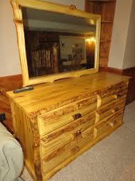 Log Bedroom Suites Monday November 20th A Kjan Radio Atlantic Ia Am 1220