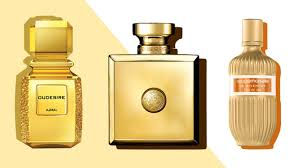 Best Designer Oud Fragrance 8 Oud Fragrances That Are Perfect For First Time Buyers Of