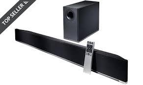 rca surround sound wiring diagram t av surround sound receiver room rca