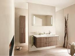 Badezimmer Fliesen Holzoptik 15 Badezimmersanierung Modern Fliesen