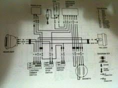 110cc pocket bike wiring diagram need wiring diagram pocket old 250 wire diagram suzuki atv forum