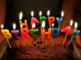 Happy birthday wishes edit name ~ Happy birthday wishes edit name ~ Happy birthday quotes for friends