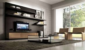 Modular Furniture Living Room Home Furniture Living Room