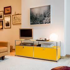 photo taken at usm modular furniture by on 5122014 usm modular furniture f0 modular